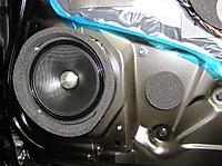 P1010082